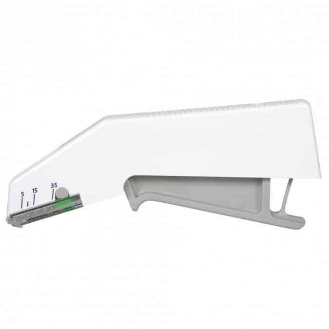 Skin Stapler 35W
