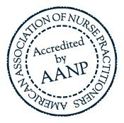 AANP Accredited CME