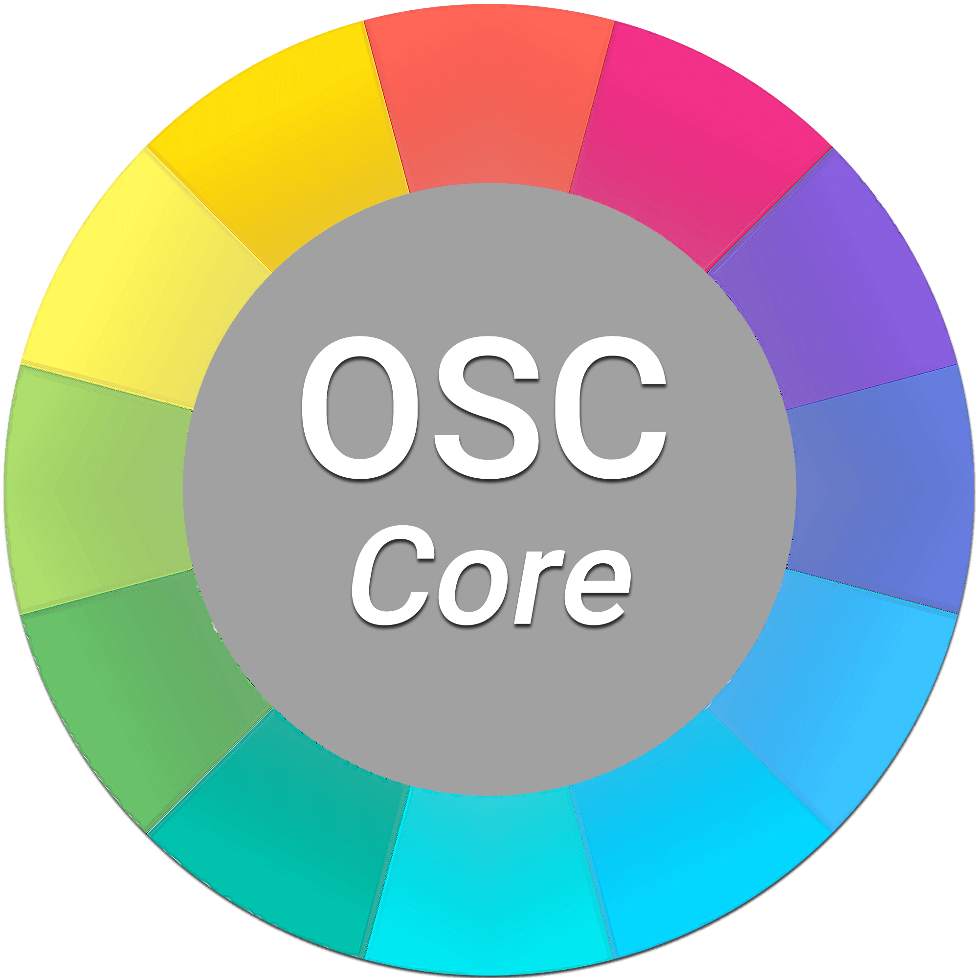 OSC | Core (15.0 CME)