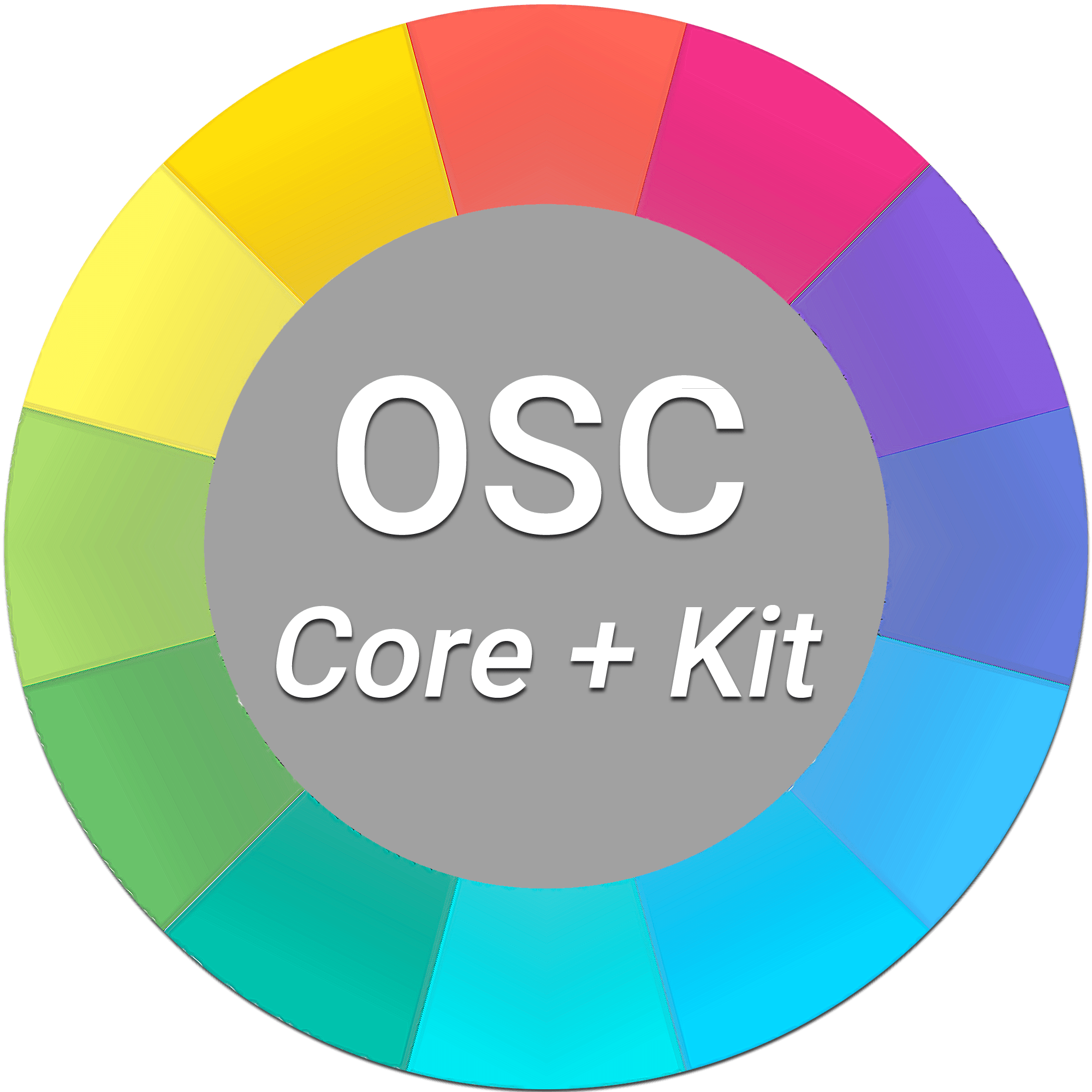 OSC | Core Deluxe (15.0 CME)