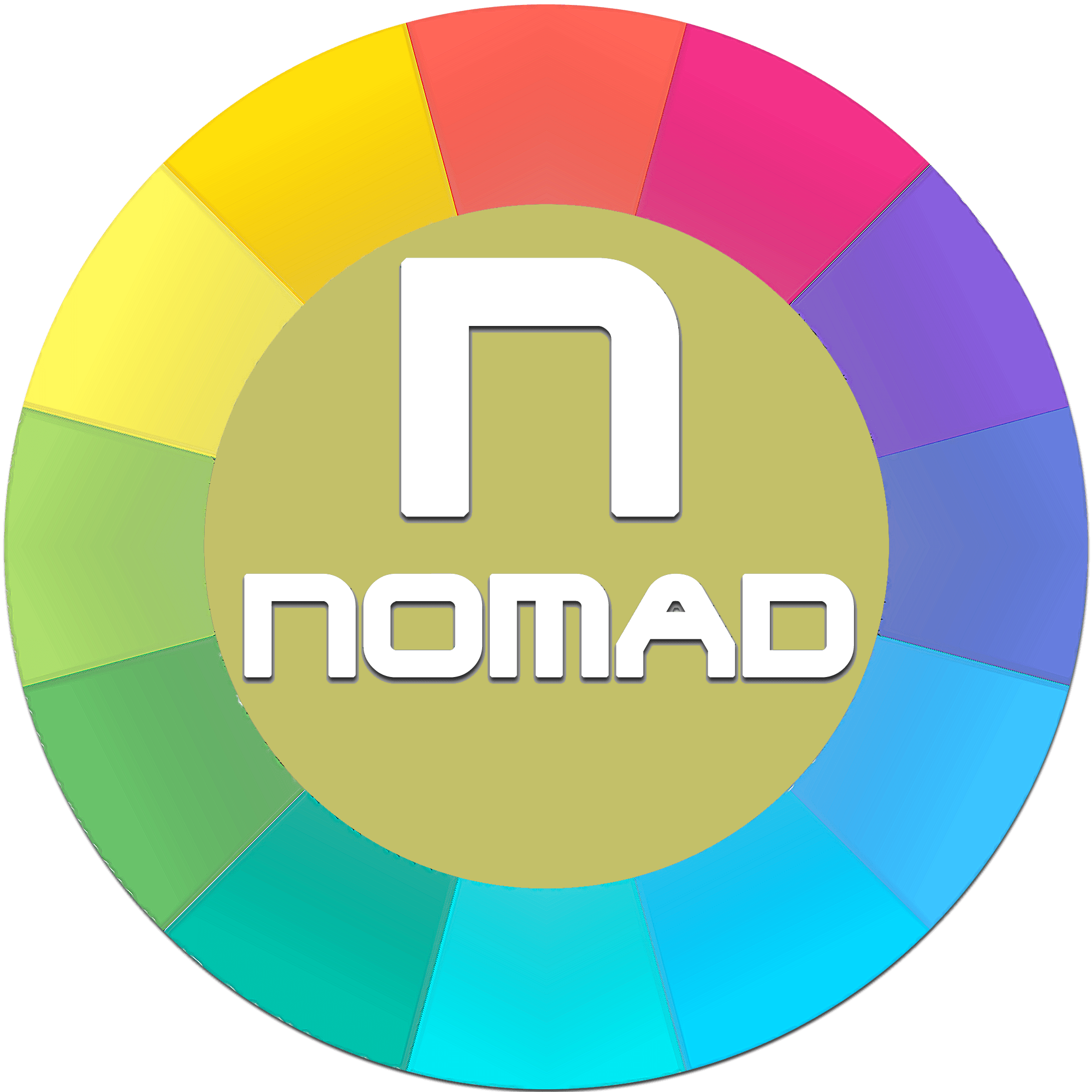 OSC | NOMAD (15.0 CME)