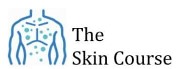the skin course